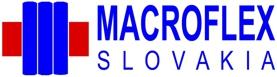 MACROFLEX SLOVAKIA, s.r.o.